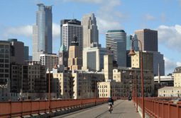 Economists bullish on commercial real estate recovery | Finance ... | Commercial Real Estate Investment | Scoop.it
