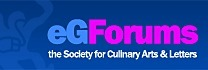 Sharpening Knives - Food Traditions & Culture - eGullet Forums | How to increase staff productivity | Scoop.it