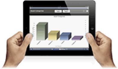 Webinar : Creating Custom iPad & iPhone Business Apps - Getting Started | FileMaker (UK) | Favorites | Scoop.it