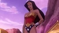 Wonder Woman: 40 Years Later, Still a Feminist Flashpoint - Los Angeles Times   Women In Media   Scoop.it