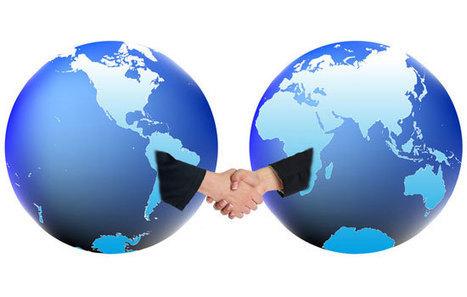 Smart Consultancy India Ahmedabad – IT Outsourcing Service Use of Business | Smart consultancy india | Scoop.it