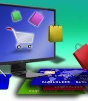 Formation aux métiers du Web : Option commerce électronique : La Communauté des E-Marketeurs Réseau social des spécialistes du Webmarketing et du Commerce Electronique | La Communauté des E-Marketeurs et des spécialistes du Webmarketing | Scoop.it