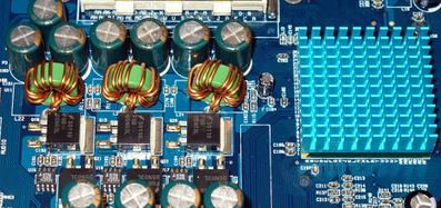 BOR invests in Mydata equipment | Sam Tse | Scoop.it