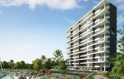 The Uprising Luxury Housing Segment in India   Real Estate Builders Reviews   Scoop.it