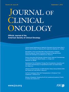 L'aspirina e il tumore alla prostata   Med News   Scoop.it