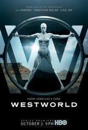Westworld 1. Sezon Tüm Bölümler İzle   sinemaevinizde.com   Scoop.it