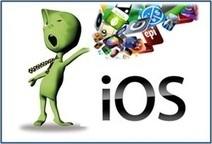 Understanding ios app development   Massive Infinity   Scoop.it