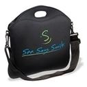 personalized frisbee   ePromos   Scoop.it