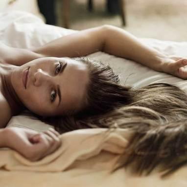 11 facts that make the clitoris even more amazing - handbag.com | orgasmic meditation | Scoop.it