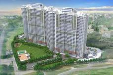 Pre Launch Project In Pune | ahlijahui | Scoop.it