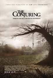 Watch The Conjuring movie online | Download The Conjuring movie | horror | Scoop.it