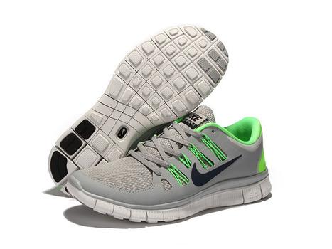 Cheap Nike Free 5.0v2,Nike Free 5.0+ Shoes,Womens,Mens Nike Free Run 5.0 Shoes | Cheap Nike Free,Cheap Nike Free 4.0 v2,www.salecheaprun.com | Scoop.it