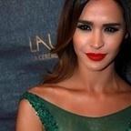 Photos : Leila Ben Khalifa dévoile son corps de rêve sexy sur Instagram | Radio Planète-Eléa | Scoop.it
