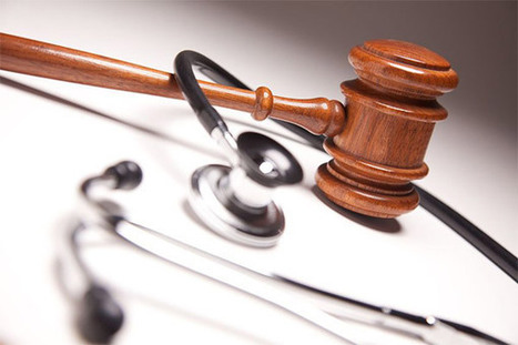 When Can a Personal Injury Result In A Compensation Claim? Powered by RebelMouse | Attorney | Scoop.it