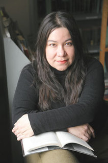 IAC PoetryFest 2012: Poem-of-the-day by Ciarán Berry & Brenda Shaughnessy | The Irish Literary Times | Scoop.it