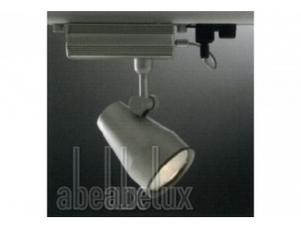 Iluminación garaje: ¿Cómo iluminar un garaje? | Blog Abelux | Salud, Estética y más | Scoop.it