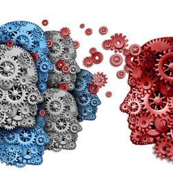 Data Gen X: Machine Learning - Learning Steps | DataStage & TeraData | Scoop.it