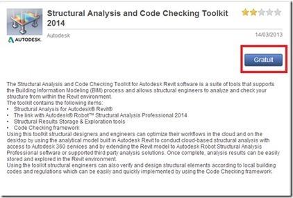 Revit 2014 : où trouver les extensions pour exporter vers le logiciel ...   REVIT   Scoop.it