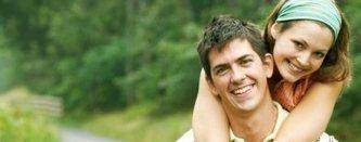 Dix signes qui montrent que votre homme est quelqu'un de bien | Actus vues par TousPourUn | Scoop.it