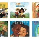 10 Awesome Books for Children of Mixed Race | Mixed American Life | Scoop.it