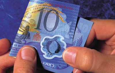 New Zealand Dollar News: New Zealand Dollar edges higher on optimistic Chinese PMI. - Forex News|Currency News|Daily Forex News Updates|Forexholder com | Currency News | Scoop.it