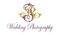 wedding photographers bakersfield | Chloe9xy | Scoop.it