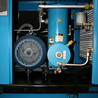 Air Compressors Specification