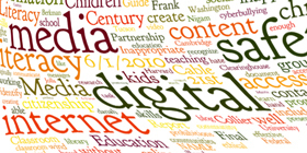 Digital Citizenship :: Cable in the Classroom | Future of School Libraries | Scoop.it