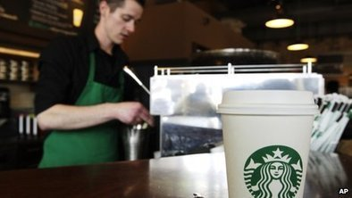 Starbucks to expand alcohol sales | Buss 4 research | Scoop.it