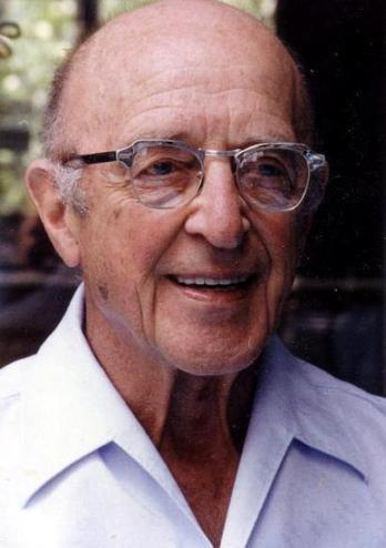 What would Carl Rogers do? | Counselling | Scoop.it
