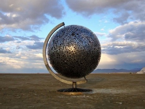 """""""Home"""" by Michael Christian 