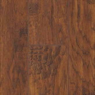 Your Discount Laminate Flooring Search | HB | Scoop.it