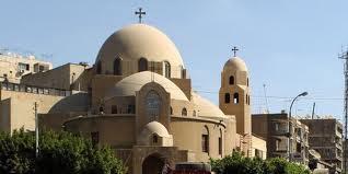 Egitto: al via giovedi' procedure nomina nuova papa copto   Égypt-actus   Scoop.it