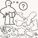 Ideas: Shattered Europe   European Union Rocks   Scoop.it