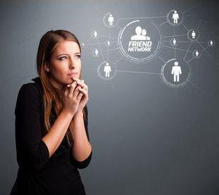 Le numérique peut-il contribuer à améliorer le bien-être au travail ? - Actualité RH, Ressources Humaines | Corporate Wellness - Bien être au travail | Scoop.it
