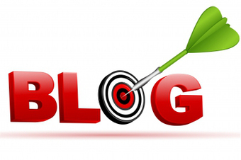 5 Powerful Steps to Your Blogging Success | Business 2 Community | The Joys of Blogging | Scoop.it