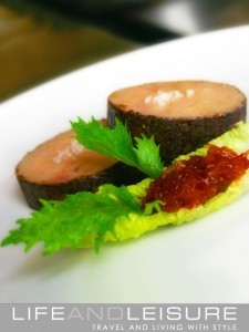 A Newfound Appreciation for Foie Gras | Life and Leisure | Scoop.it