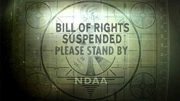 Wyoming Announces Anti-NDAA Legislation HB 114 | MN News Hound | Scoop.it