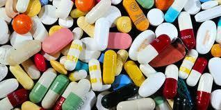Search Results : drugs   Médicaments Danger !   Scoop.it