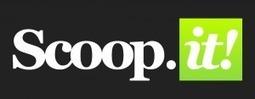 Scoop.it | el-υλικό | Ψηφιακές Δεξιότητες | Scoop.it