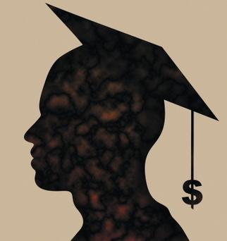 Pas de bourse, pas d'université - Le JSL | Research and Higher Education in Europe and the world | Scoop.it