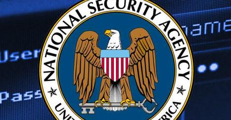La NSA reconnaît exploiter des failles de sécurité sans les divulguer | Les PME innovantes et La Poste | Scoop.it