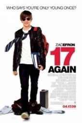 17 Again (2009) BRrip 550mb - Watch Movies Online, Download Movies Free | Lo que me gustaria aprender | Scoop.it