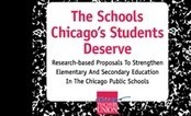 Chicago Teachers Union | CTU Statement on Fact Finder's Report | Realschoolreform | Scoop.it