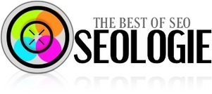 SEOLOGIE: How To Choose The Most Suitable Webpage Design Company | Falcon WebSolutions | Scoop.it