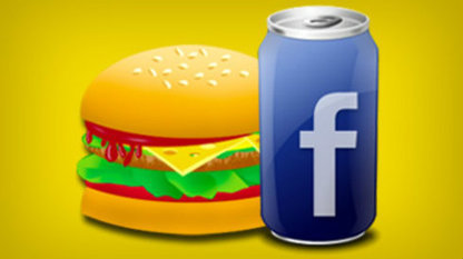 6 Ways Restaurants Can Use Facebook | Community Managers Unite | Scoop.it