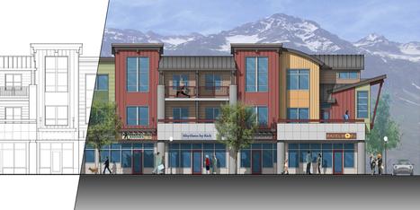 Milbrandt Architects - Bellevue, WA | Top CAD Experts updates | Scoop.it