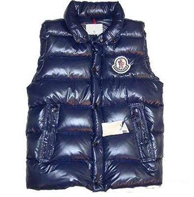 Wonderful On Sale Giler Moncler Tibet Porpora XQ-13883H   omstandard.com   Scoop.it