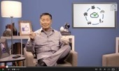 """The One Where George Takei Explains """"The Sharing Economy"""" to the AARP Crowd – Next City 