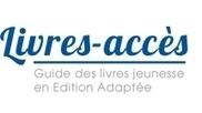 Culture RP » Lecture pour tous ! | Enfance et handicap | Scoop.it
